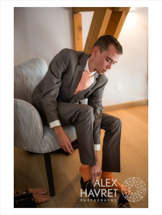 alexhreportages-alex_havret_photography-photographe-mariage-lyon-london-france-cj-1867