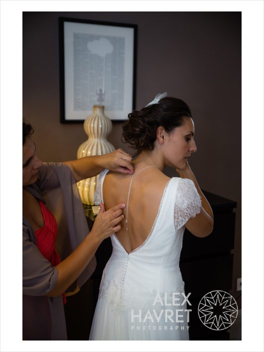 alexhreportages-alex_havret_photography-photographe-mariage-lyon-london-france-cj-1984