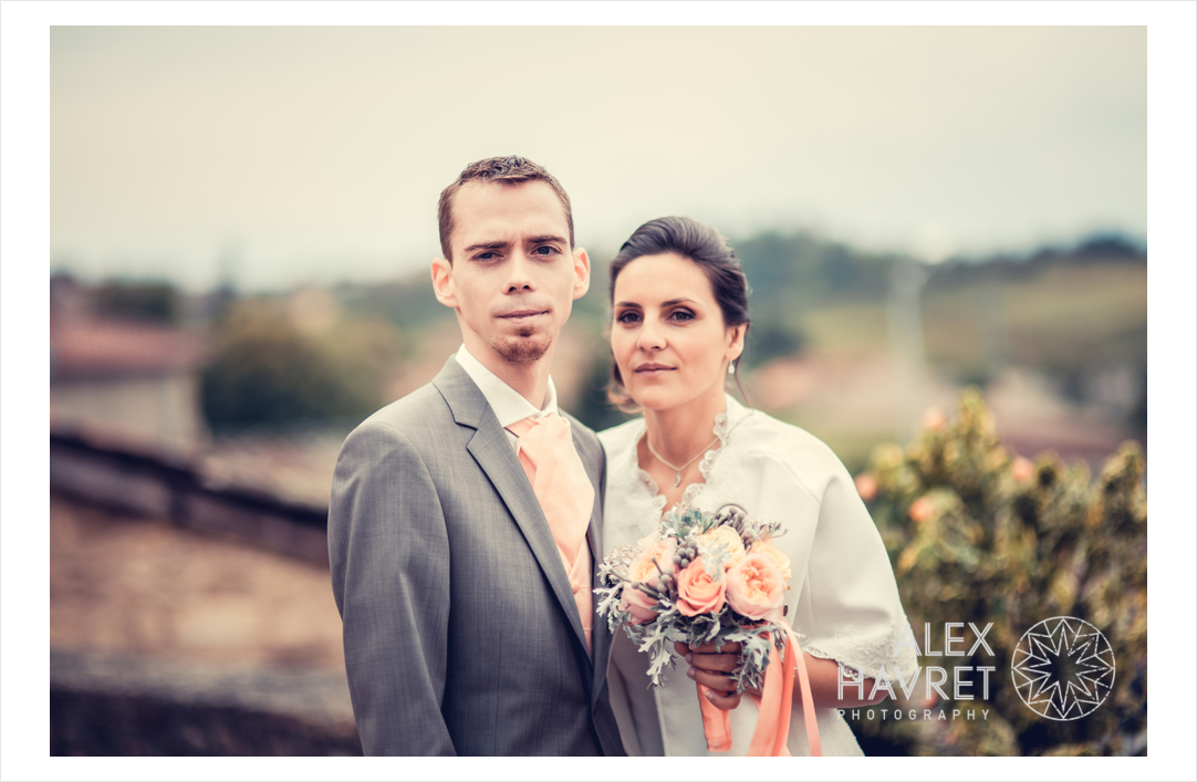 alexhreportages-alex_havret_photography-photographe-mariage-lyon-london-france-cj-2215