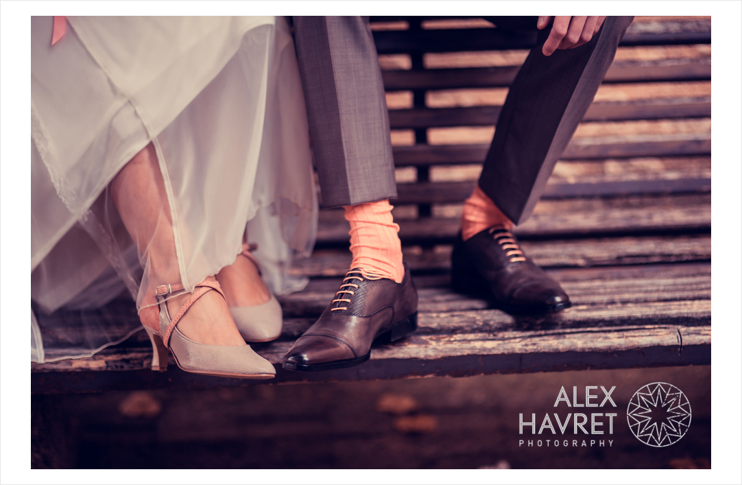 alexhreportages-alex_havret_photography-photographe-mariage-lyon-london-france-cj-2353