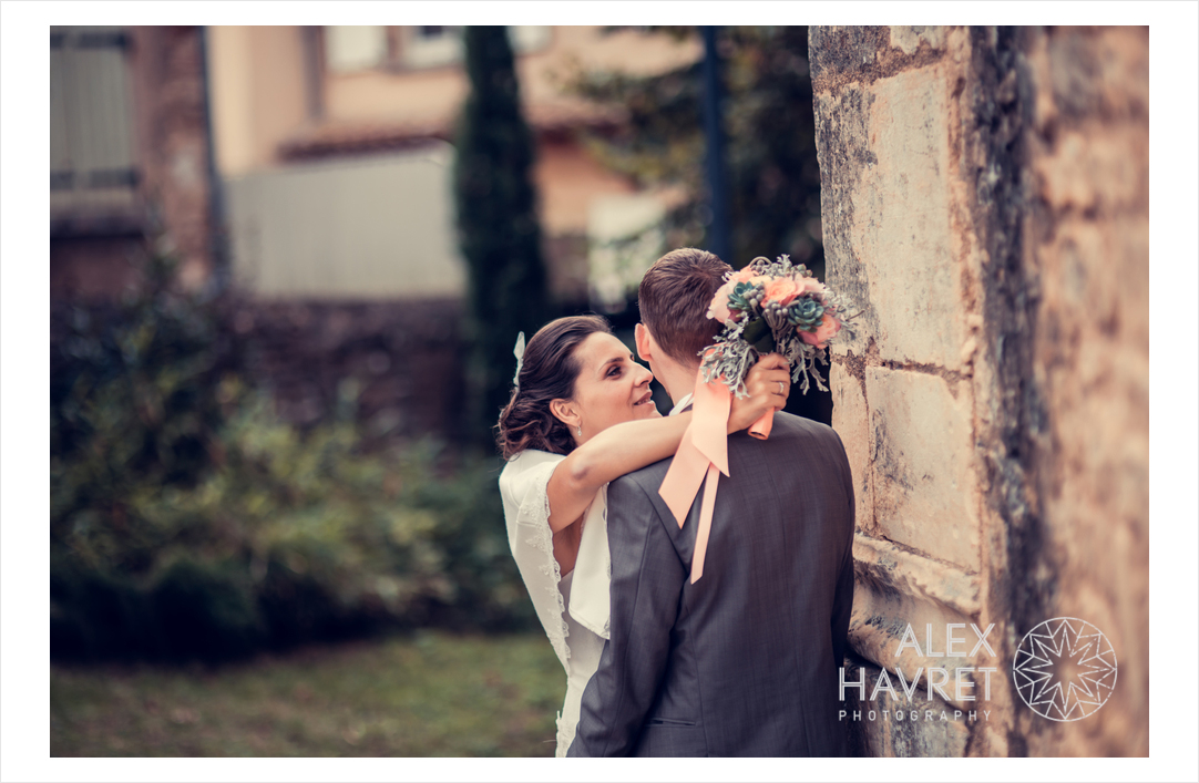 alexhreportages-alex_havret_photography-photographe-mariage-lyon-london-france-cj-2409