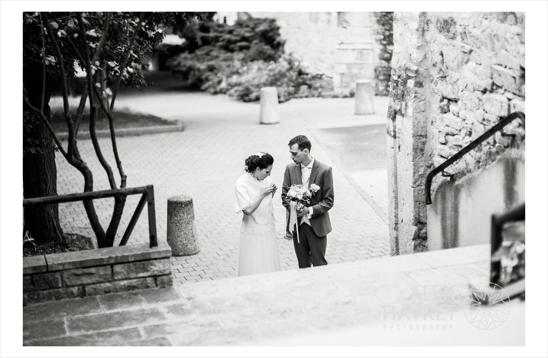 alexhreportages-alex_havret_photography-photographe-mariage-lyon-london-france-cj-2424