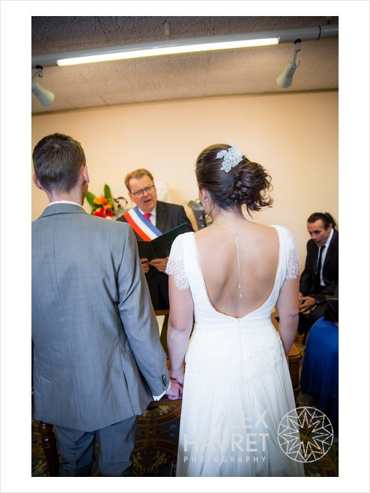alexhreportages-alex_havret_photography-photographe-mariage-lyon-london-france-cj-2515