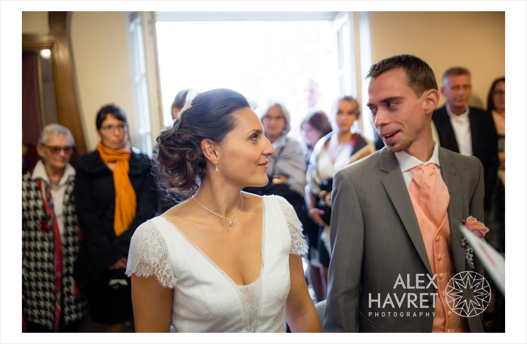 alexhreportages-alex_havret_photography-photographe-mariage-lyon-london-france-cj-2547