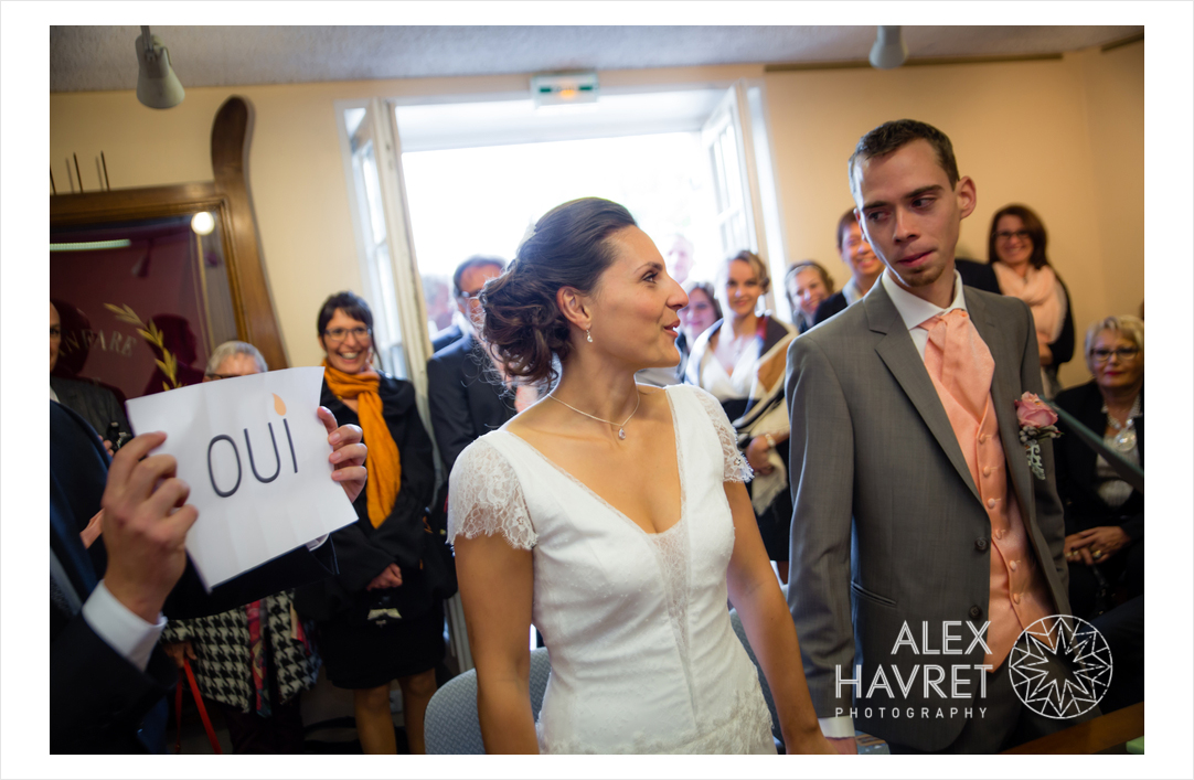 alexhreportages-alex_havret_photography-photographe-mariage-lyon-london-france-cj-2568