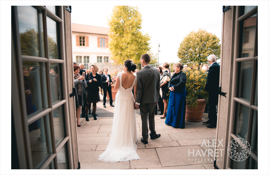 alexhreportages-alex_havret_photography-photographe-mariage-lyon-london-france-cj-2706