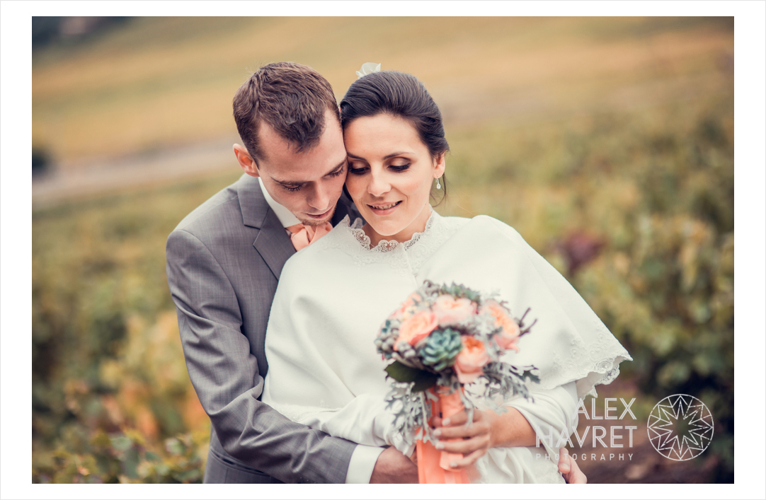 alexhreportages-alex_havret_photography-photographe-mariage-lyon-london-france-cj-2838