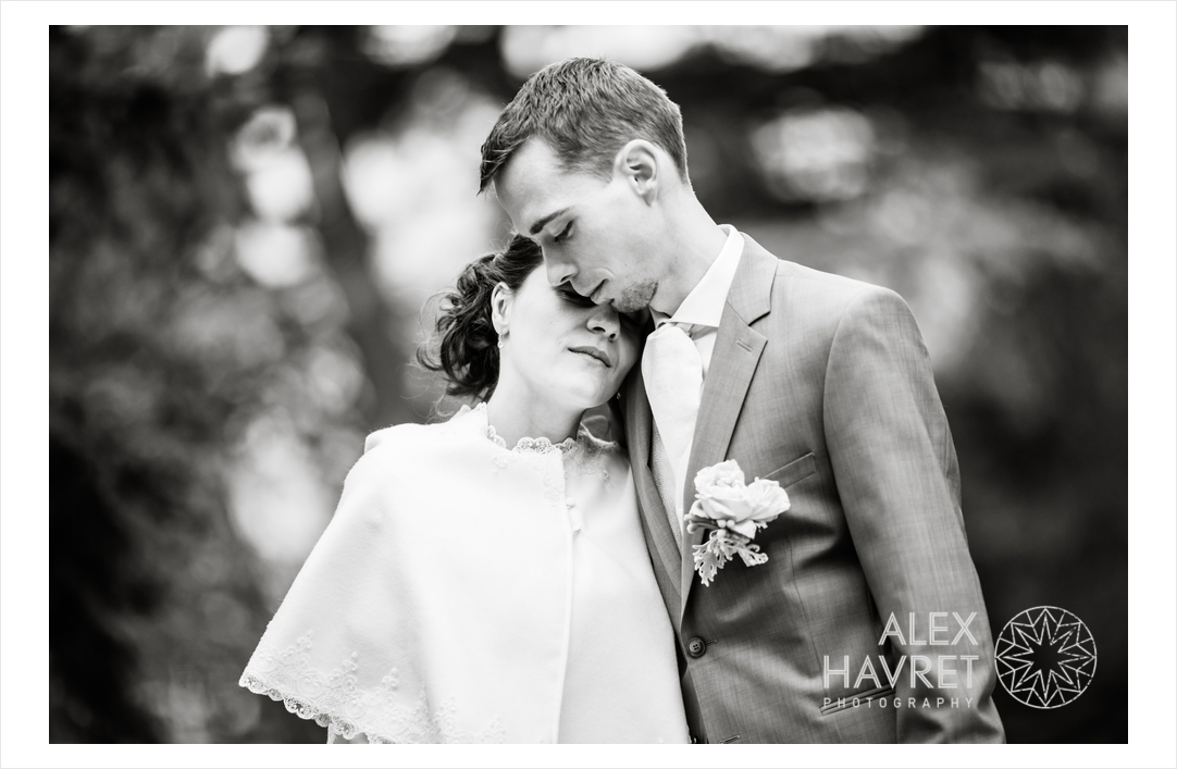 alexhreportages-alex_havret_photography-photographe-mariage-lyon-london-france-cj-2974