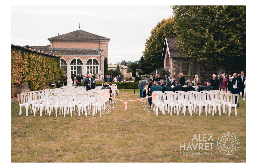 alexhreportages-alex_havret_photography-photographe-mariage-lyon-london-france-cj-3069