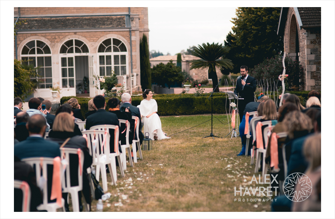 alexhreportages-alex_havret_photography-photographe-mariage-lyon-london-france-cj-3151
