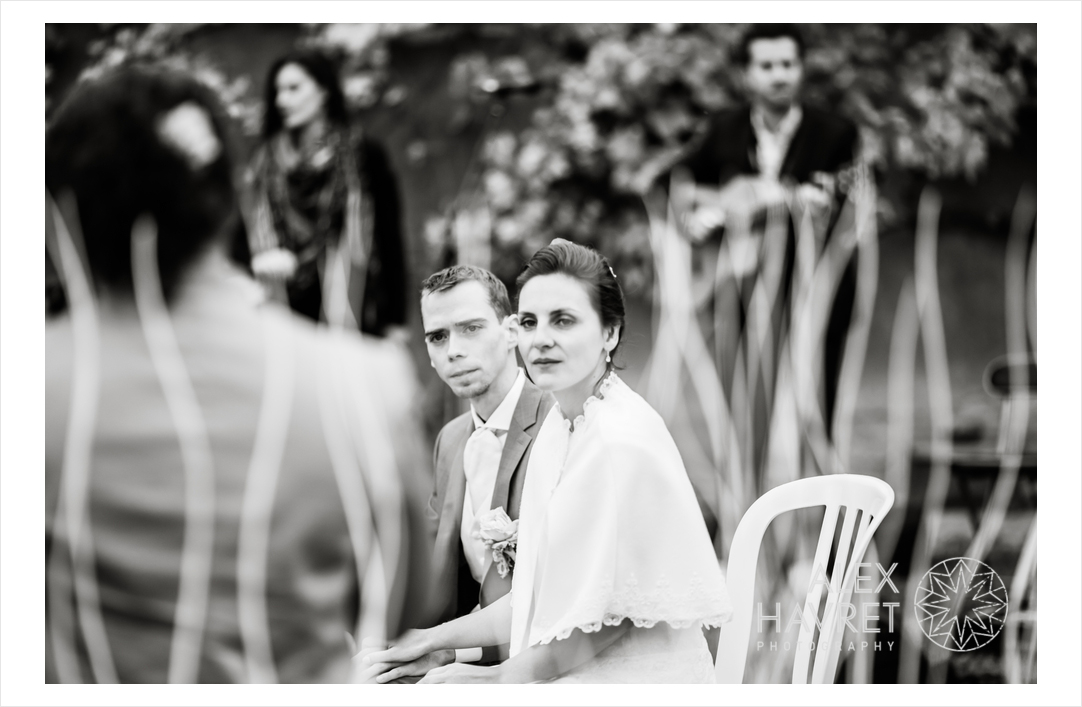 alexhreportages-alex_havret_photography-photographe-mariage-lyon-london-france-cj-3200