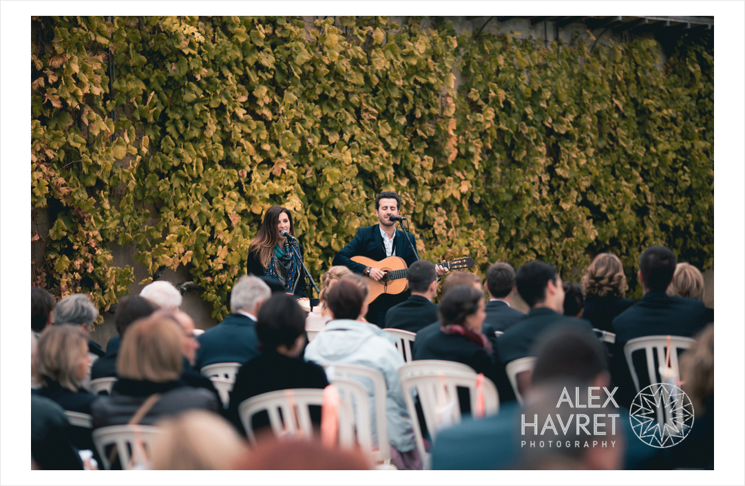 alexhreportages-alex_havret_photography-photographe-mariage-lyon-london-france-cj-3246