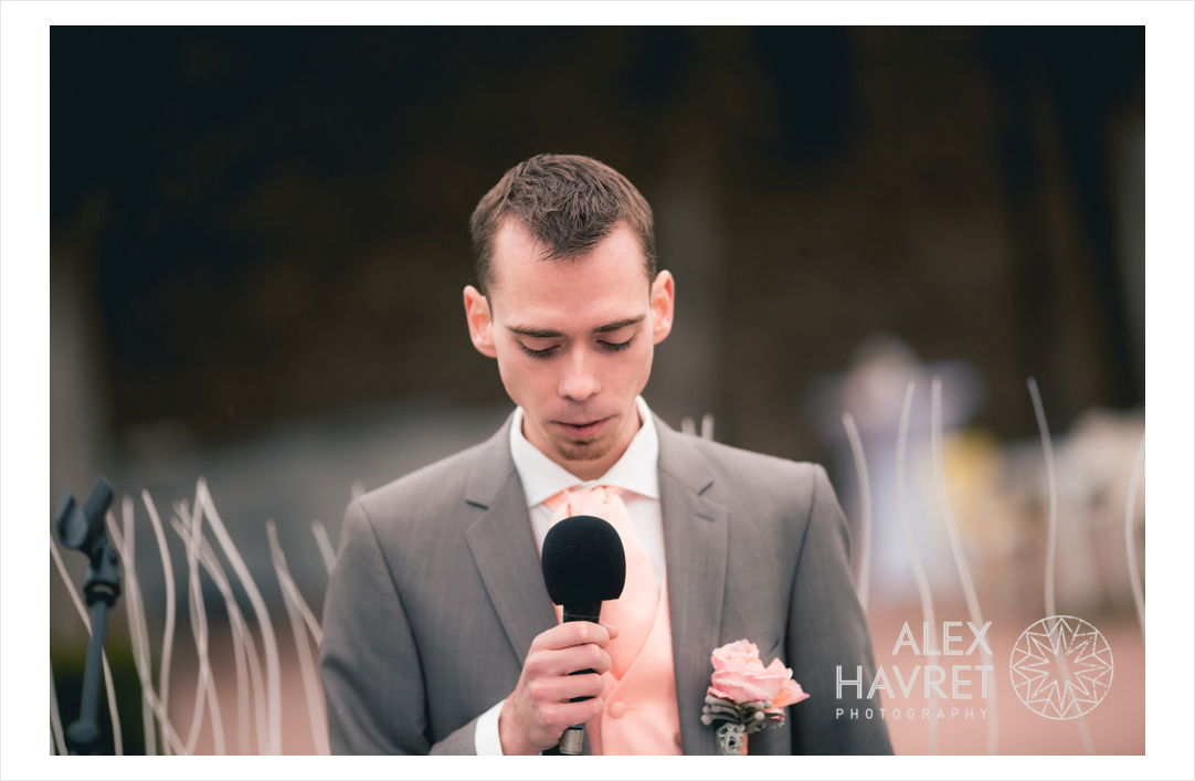 alexhreportages-alex_havret_photography-photographe-mariage-lyon-london-france-cj-3374