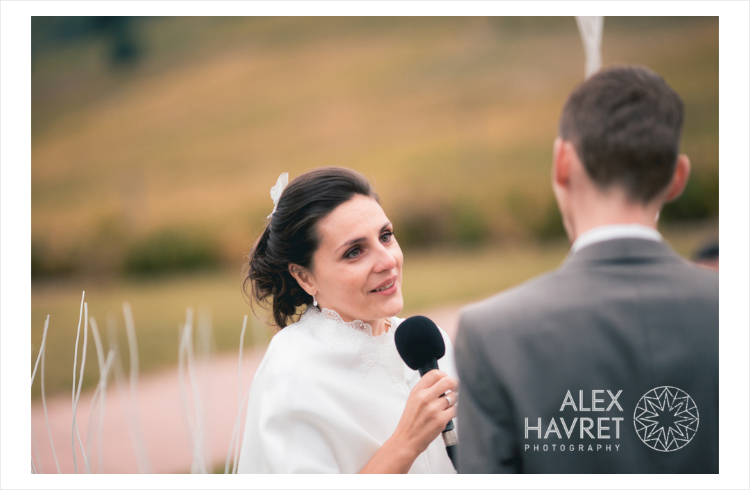 alexhreportages-alex_havret_photography-photographe-mariage-lyon-london-france-cj-3437