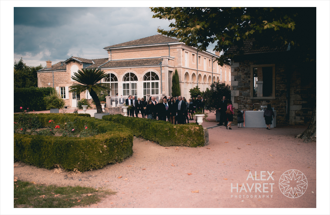 alexhreportages-alex_havret_photography-photographe-mariage-lyon-london-france-cj-3620