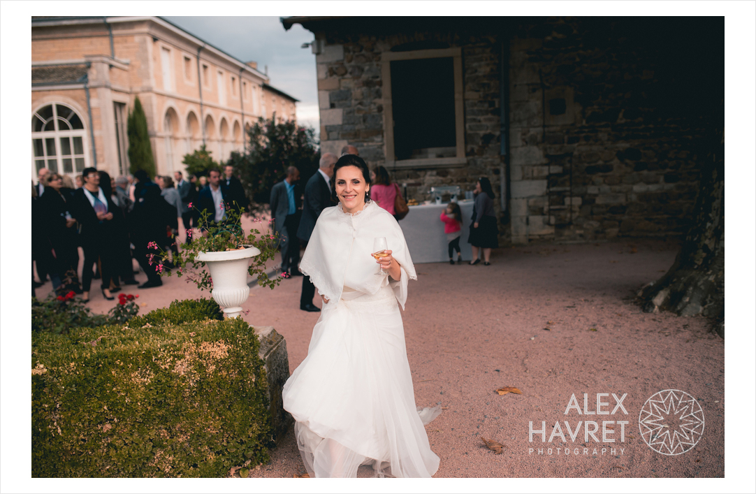 alexhreportages-alex_havret_photography-photographe-mariage-lyon-london-france-cj-3623