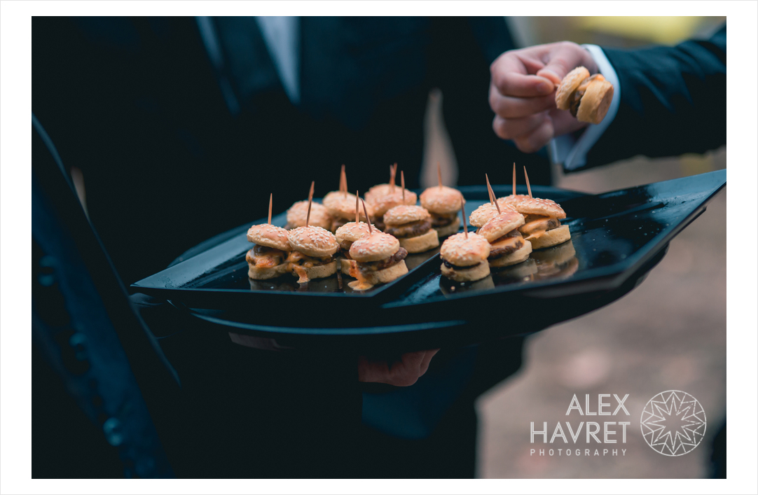 alexhreportages-alex_havret_photography-photographe-mariage-lyon-london-france-cj-4020