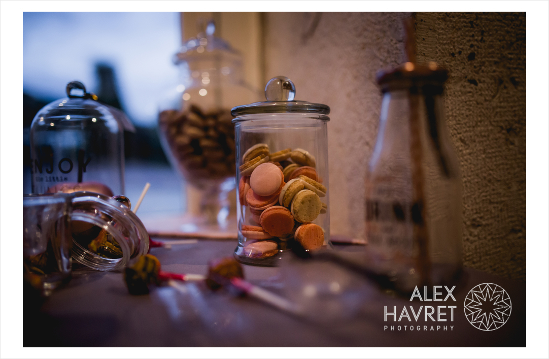 alexhreportages-alex_havret_photography-photographe-mariage-lyon-london-france-cj-4182
