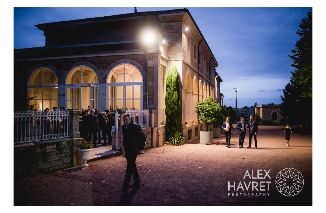 alexhreportages-alex_havret_photography-photographe-mariage-lyon-london-france-cj-4197