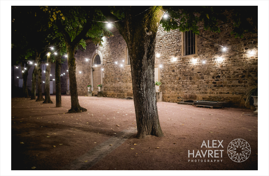 alexhreportages-alex_havret_photography-photographe-mariage-lyon-london-france-cj-4199