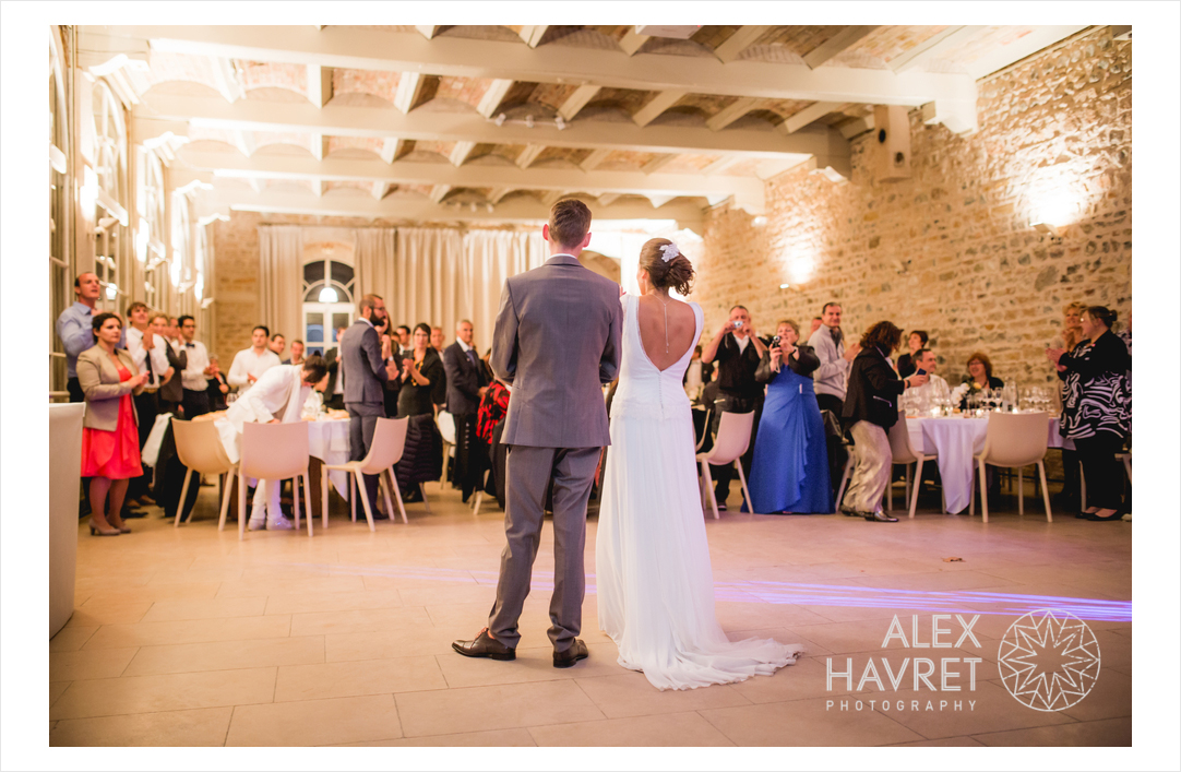alexhreportages-alex_havret_photography-photographe-mariage-lyon-london-france-cj-4295