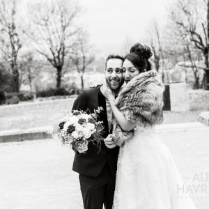 photographe mariage rhone alpes - Wedding Photographer Lyon Franc