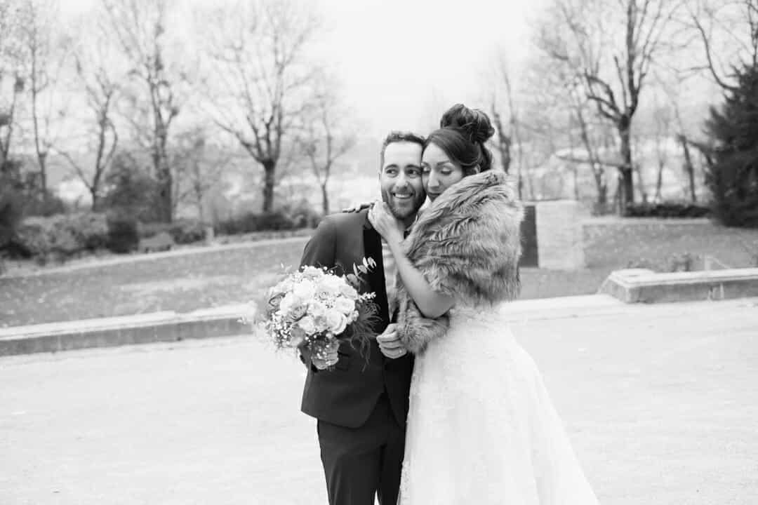 photographe mariage rhone alpes - Wedding Photographer Lyon France