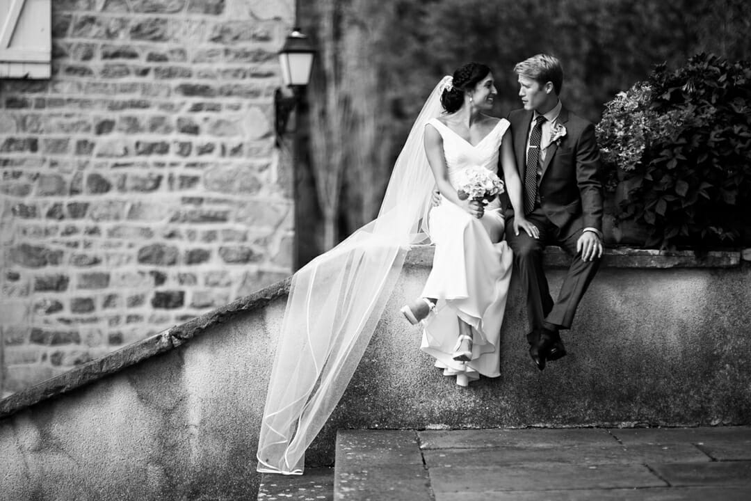 Photographe mariage Lyon - Wedding Photographer Lyon France